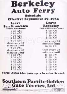key route auto schedule